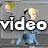 Celshade Sampler video